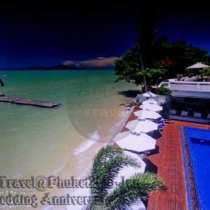 SeCeTravel-Serenity Resort & Residences Phuket-SWIMMING POOL & BEACH