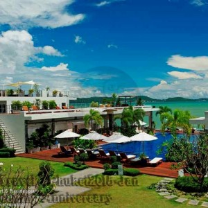 SeCeTravel-Serenity Resort & Residences Phuket-SWIMMING POOL2
