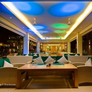 SeCeTravel-Serenity Resort & Residences Phuket-restaurant