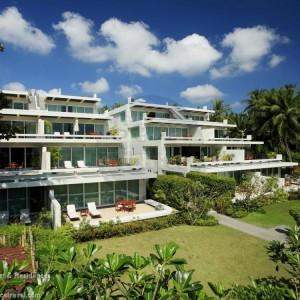 SeCeTravel-Serenity Resort & Residences Phuket1