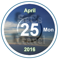 SeCeTravel-日曆-April-20160425-Mon