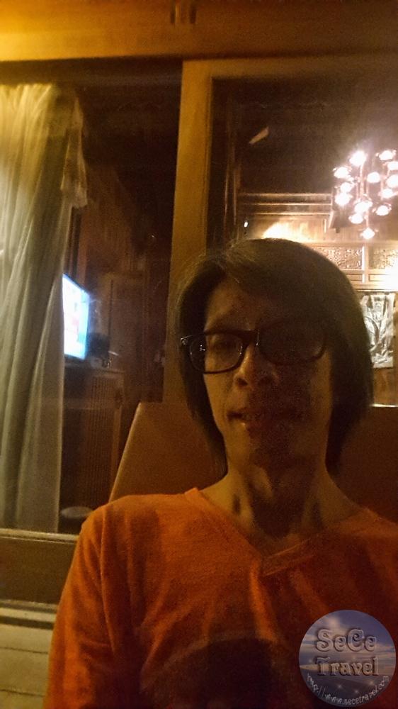 SeCeTravel-2016再戰布吉島@4月轉轉轉酒店9天之旅-20160421-218