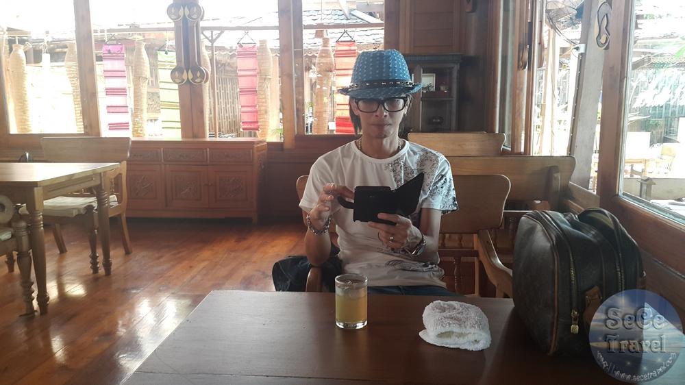 SeCeTravel-2016再戰布吉島@4月轉轉轉酒店9天之旅-20160421-63