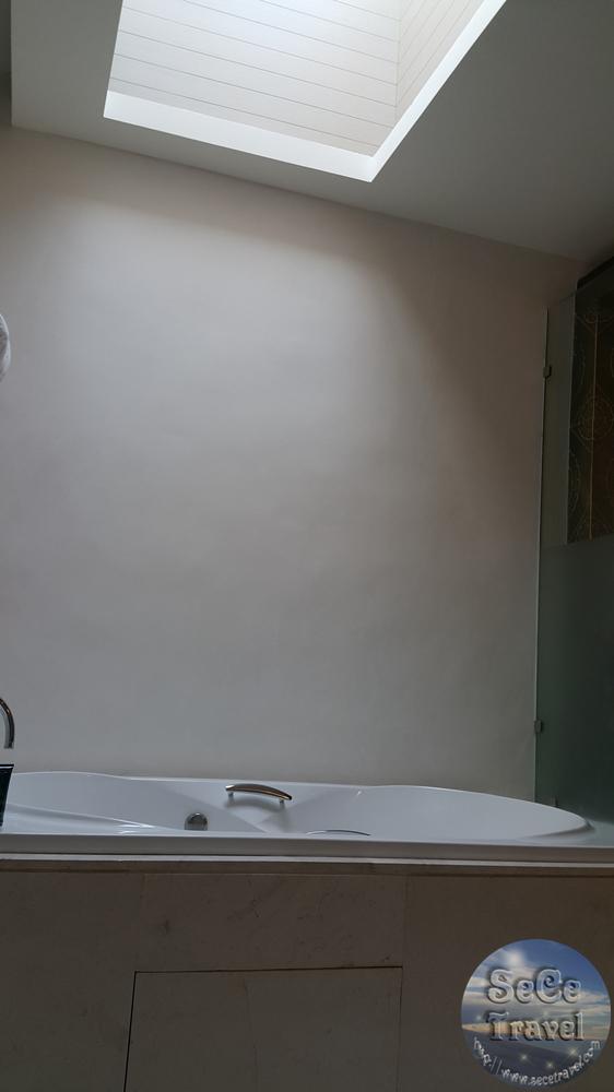 SeCeTravel-2016再戰布吉島@4月轉轉轉酒店9天之旅-20160425-7118