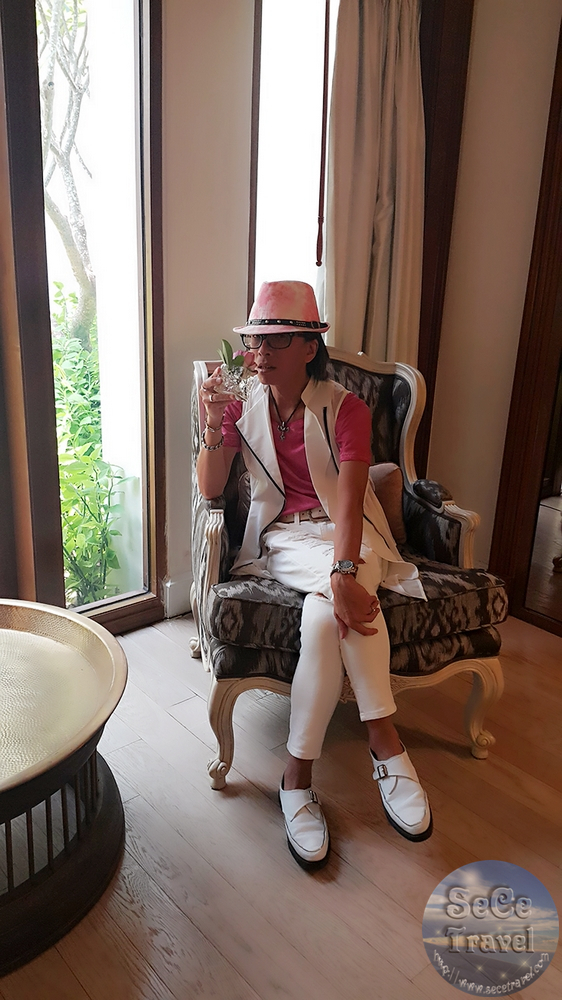 SeCeTravel-2016再戰布吉島@4月轉轉轉酒店9天之旅-20160426-8054