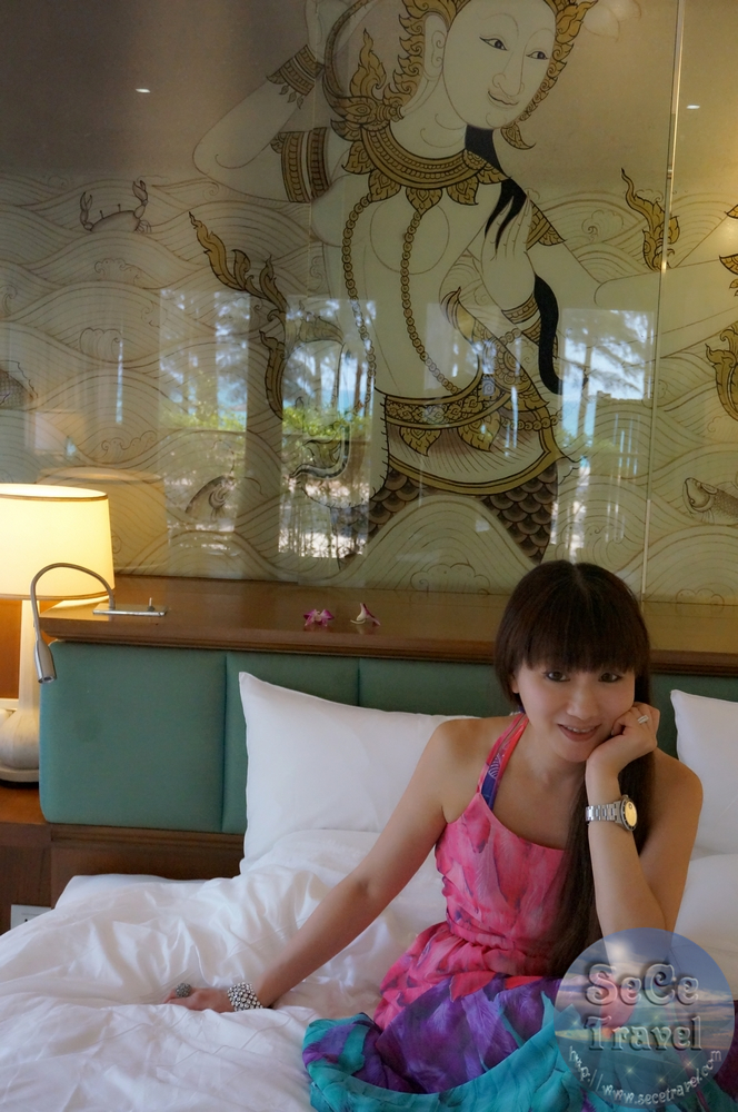 SeCeTravel-2016再戰布吉島@4月轉轉轉酒店9天之旅-20160426-8107