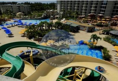 SeCeTravel-Centara Grand West Sands Resort & Villas-17