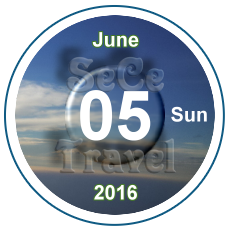 SeCeTravel-Date-June-20160605-Sun