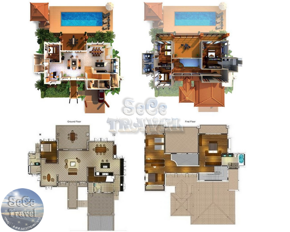 Angsana Laguna Grand Pool Residence-floor-plan-large