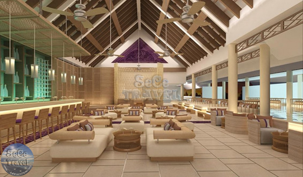 Angsana Laguna Phuket-餐廳-6