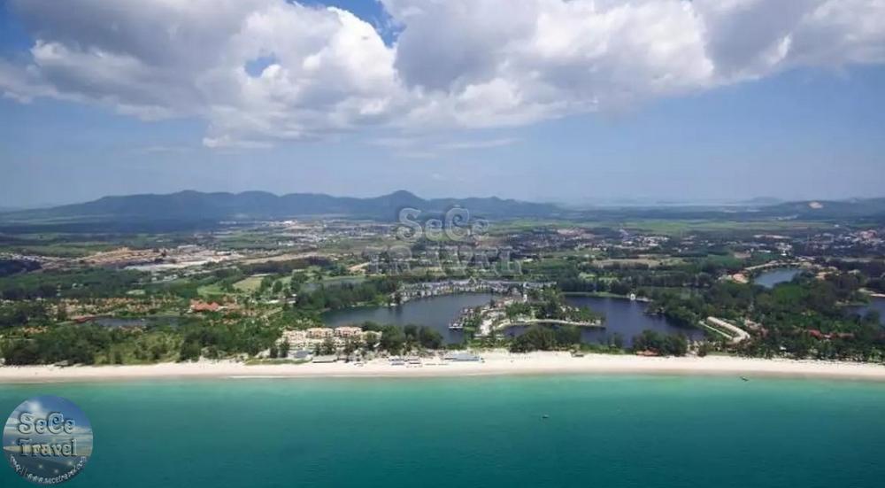 Angsana Laguna Phuket-BEACH-5