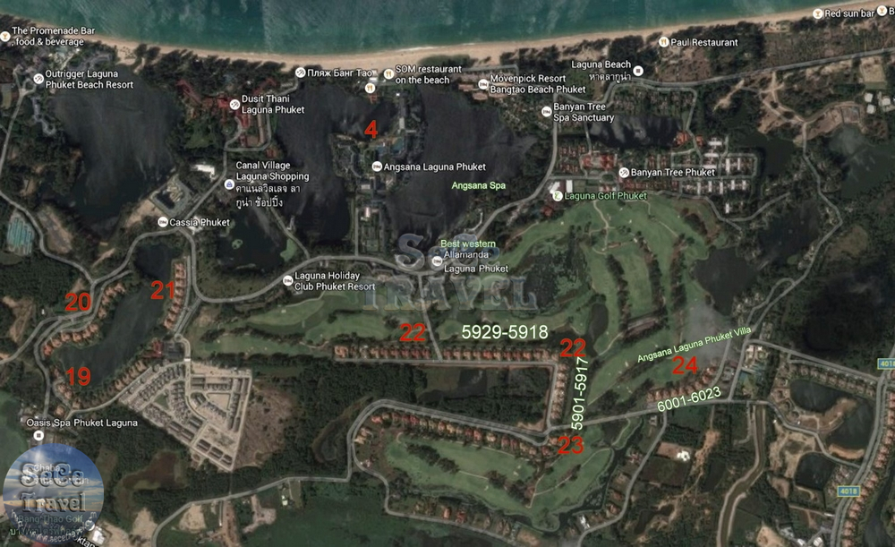 Angsana Laguna Phuket-map-19-24-full