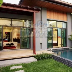 SeCeTravel-Phuket-Hotel-Onyx Style Nai Harn Beach-1