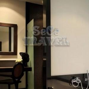 SeCeTravel-Phuket-Hotel-Onyx Style Nai Harn Beach-10