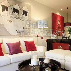 SeCeTravel-Phuket-Hotel-Onyx Style Nai Harn Beach-12