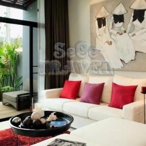 SeCeTravel-Phuket-Hotel-Onyx Style Nai Harn Beach-12a