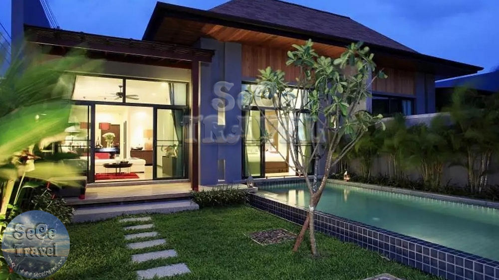 SeCeTravel-Phuket-Hotel-Onyx Style Nai Harn Beach-15
