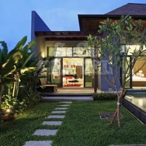 SeCeTravel-Phuket-Hotel-Onyx Style Nai Harn Beach-16