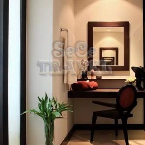 SeCeTravel-Phuket-Hotel-Onyx Style Nai Harn Beach-17