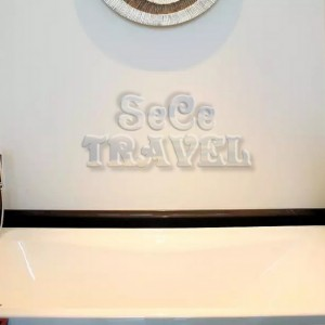 SeCeTravel-Phuket-Hotel-Onyx Style Nai Harn Beach-18