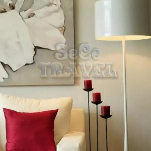 SeCeTravel-Phuket-Hotel-Onyx Style Nai Harn Beach-19