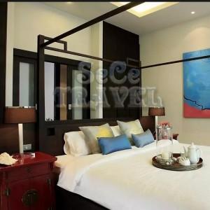 SeCeTravel-Phuket-Hotel-Onyx Style Nai Harn Beach-20