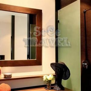 SeCeTravel-Phuket-Hotel-Onyx Style Nai Harn Beach-21