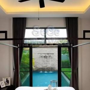 SeCeTravel-Phuket-Hotel-Onyx Style Nai Harn Beach-22