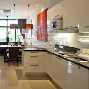 SeCeTravel-Phuket-Hotel-Onyx Style Nai Harn Beach-24