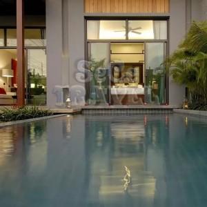 SeCeTravel-Phuket-Hotel-Onyx Style Nai Harn Beach-3