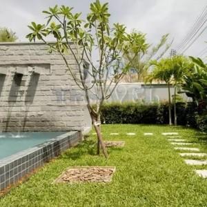 SeCeTravel-Phuket-Hotel-Onyx Style Nai Harn Beach-4