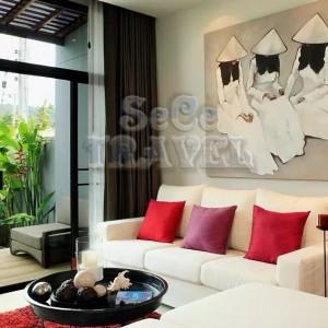 SeCeTravel-Phuket-Hotel-Onyx Style Nai Harn Beach-5