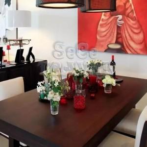 SeCeTravel-Phuket-Hotel-Onyx Style Nai Harn Beach-6