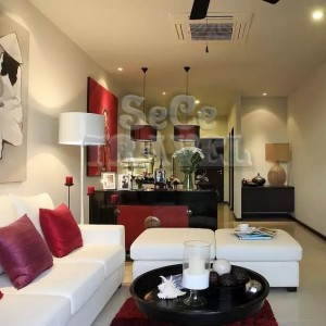 SeCeTravel-Phuket-Hotel-Onyx Style Nai Harn Beach-7