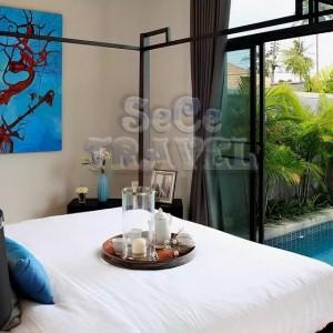 SeCeTravel-Phuket-Hotel-Onyx Style Nai Harn Beach-8