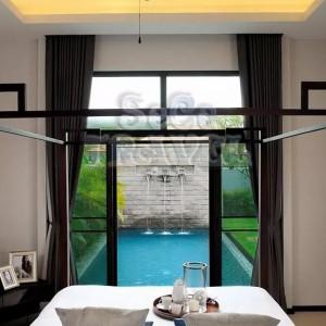 SeCeTravel-Phuket-Hotel-Onyx Style Nai Harn Beach-9