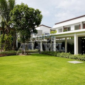 SeCeTravel-TWO-VILLAS-HOLIDAY-PHUKET-OXYGEN-STYLE-Bang-Tao Beach-5