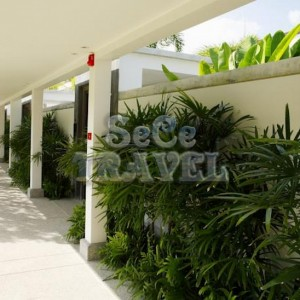 SeCeTravel-TWO-VILLAS-HOLIDAY-PHUKET-OXYGEN-STYLE-Bang-Tao Beach-6