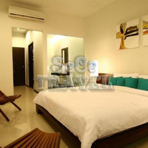 SeCeTravel-TWO-VILLAS-HOLIDAY-PHUKET-OXYGEN-STYLE-Bang-Tao Beach-BEDROOM-2
