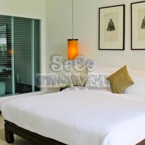 SeCeTravel-TWO-VILLAS-HOLIDAY-PHUKET-OXYGEN-STYLE-Bang-Tao Beach-BEDROOM-3