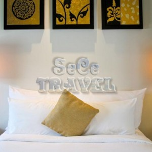 SeCeTravel-TWO-VILLAS-HOLIDAY-PHUKET-OXYGEN-STYLE-Bang-Tao Beach-BEDROOM-5