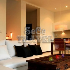 SeCeTravel-TWO-VILLAS-HOLIDAY-PHUKET-OXYGEN-STYLE-Bang-Tao Beach-LIVING-1