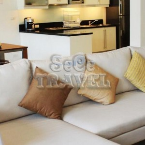 SeCeTravel-TWO-VILLAS-HOLIDAY-PHUKET-OXYGEN-STYLE-Bang-Tao Beach-LIVING-3