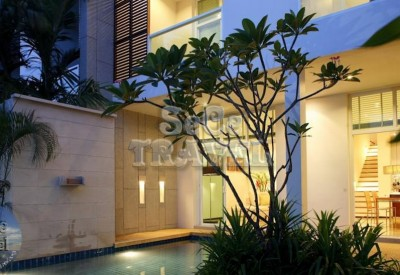 SeCeTravel-TWO-VILLAS-HOLIDAY-PHUKET-OXYGEN-STYLE-Bang-Tao Beach-VILLA-2