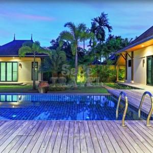 SeCeTravel-Two-Villas-Holiday-Oriental-Style-Layan-Beach-Phuket-Thailand-Villa-1