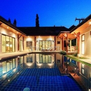 SeCeTravel-Two-Villas-Holiday-Oriental-Style-Layan-Beach-Phuket-Thailand-Villa-3