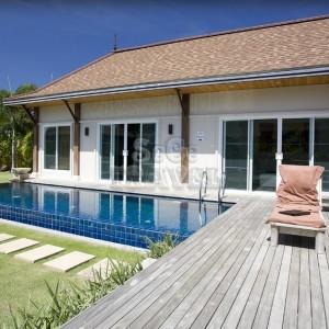 SeCeTravel-Two-Villas-Holiday-Oriental-Style-Layan-Beach-Phuket-Thailand-Villa-4