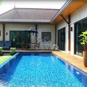 SeCeTravel-Two-Villas-Holiday-Oriental-Style-Layan-Beach-Phuket-Thailand-Villa-5