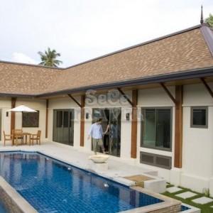 SeCeTravel-Two-Villas-Holiday-Oriental-Style-Layan-Beach-Phuket-Thailand-Villa-8