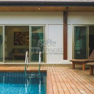 SeCeTravel-Two-Villas-Holiday-Oriental-Style-Layan-Beach-Phuket-Thailand-Villa-9